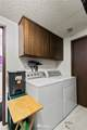 7512 to 7514 49th St Court - Photo 22