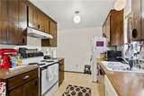 7512 to 7514 49th St Court - Photo 28