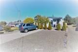 1106 Coolidge Road - Photo 2