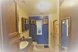 1106 Coolidge Road - Photo 13