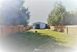 1106 Coolidge Road - Photo 17