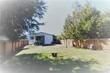 1106 Coolidge Road - Photo 18