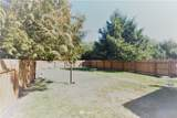 1106 Coolidge Road - Photo 20