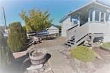 1106 Coolidge Road - Photo 3