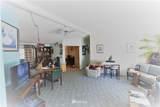 1106 Coolidge Road - Photo 6