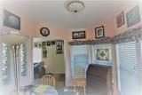 1106 Coolidge Road - Photo 9
