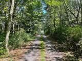 5173 Hannegan Road - Photo 13