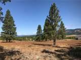 297 Swauk Pines Rd - Photo 1