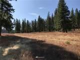 297 Swauk Pines Rd - Photo 2