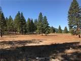 297 Swauk Pines Rd - Photo 3
