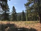 297 Swauk Pines Rd - Photo 4