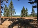 297 Swauk Pines Rd - Photo 5