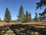 297 Swauk Pines Rd - Photo 6