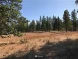 297 Swauk Pines Rd - Photo 7