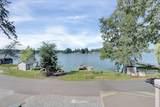 16303 Lakeside Dr - Photo 28