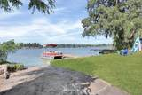 16303 Lakeside Dr - Photo 29