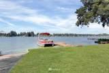 16303 Lakeside Dr - Photo 30
