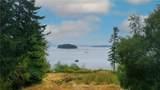 4805 Guemes Island Rd - Photo 14