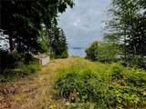 4805 Guemes Island Rd - Photo 4