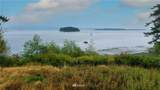 4805 Guemes Island Rd - Photo 5