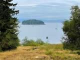 4805 Guemes Island Rd - Photo 6
