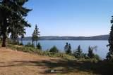 4981 Harbor Hills Drive - Photo 1