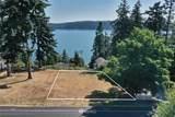 4981 Harbor Hills Drive - Photo 2