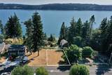 4981 Harbor Hills Drive - Photo 3