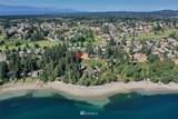 4981 Harbor Hills Drive - Photo 7