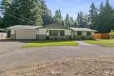 6118 Glenwood Drive - Photo 1