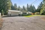 6118 Glenwood Drive - Photo 3