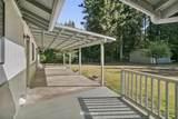 6118 Glenwood Drive - Photo 4