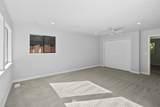 6118 Glenwood Drive - Photo 33