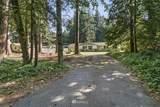 6118 Glenwood Drive - Photo 8