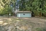 6118 Glenwood Drive - Photo 10