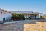 2855 Eagle View Drive - Photo 1