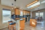 2855 Eagle View Drive - Photo 15