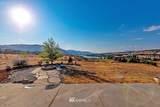 2855 Eagle View Drive - Photo 36