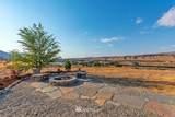 2855 Eagle View Drive - Photo 37