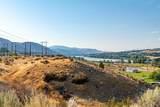 2855 Eagle View Drive - Photo 40