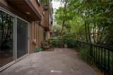 122 25th Avenue - Photo 31