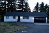7804 Custer School Road - Photo 33