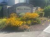 4702 Mill Pond Drive - Photo 2