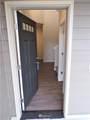 13812 Yakima Avenue - Photo 4