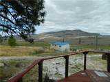 373 Talkire Lake Road - Photo 28