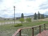 373 Talkire Lake Road - Photo 29