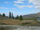 373 Talkire Lake Road - Photo 32