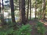 18 Elk Ridge Rd - Photo 4
