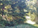 18 Elk Ridge Rd - Photo 6