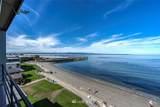 200 Beach Place - Photo 25